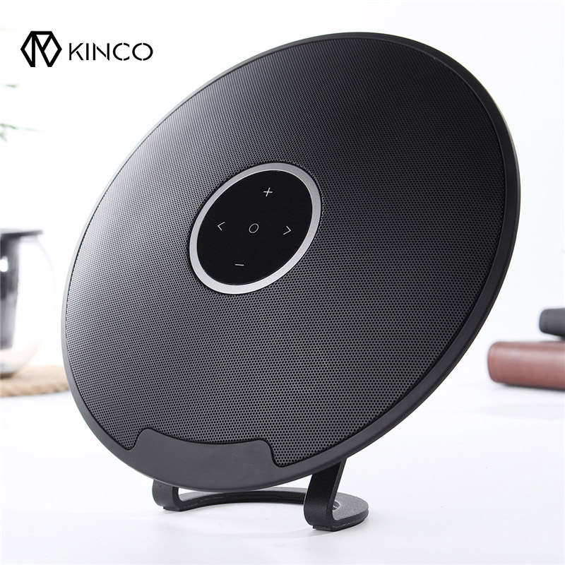 20W Mini Bluetooth Speaker Outdoor Wireless Subwoofer Loudspeaker Audio Music Calling Phone Player Home Video Computer Speakers nby18 outdoor mini bluetooth speaker portable wireless speaker music stereo subwoofer loudspeaker fm radio support tf aux usb