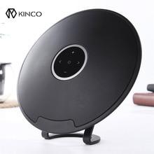 20W Mini Bluetooth Speaker Outdoor Wireless Subwoofer Loudspeaker Audio Music Calling Phone Player Home Video Computer Speakers
