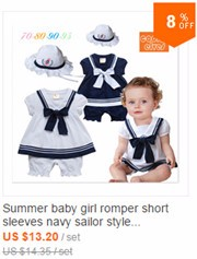 Baby girls clothes set (51)