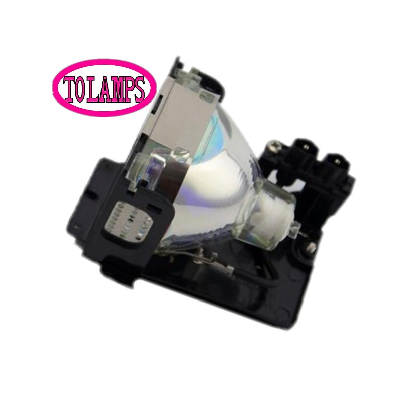 POA LMP79 LMP79 610 315 5647 for SANYO PLC XU41 LV X4 font b Projector b