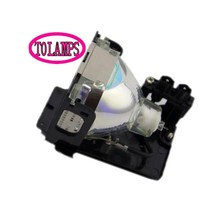 POA-LMP79 LMP79 610-315-5647 for SANYO PLC-XU41 LV-X4 Projector Lamp Bulb with housing