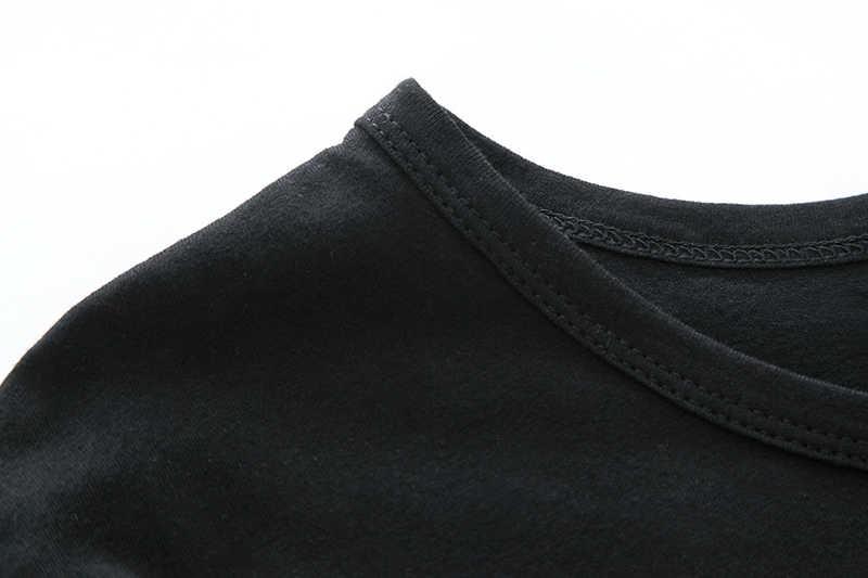 Camisa de t camisa de t camisa de t para mulheres de alta qualidade camisa de t