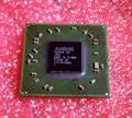 215 - 0674034 AMD BGA 1 шт. / 1 лот бесплатная доставка