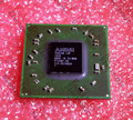 215-0674034 AMD BGA 1PCS/1Lot Free shipping