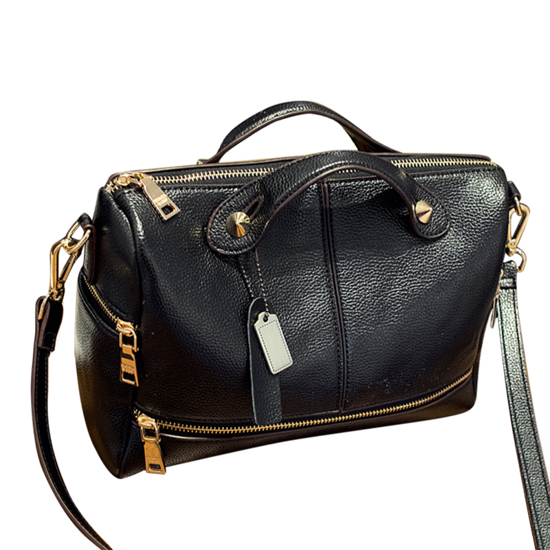 CHISPAULO NEW 2016 Designer Brand font b Women b font Genuine Leather Handbags Fashion font b