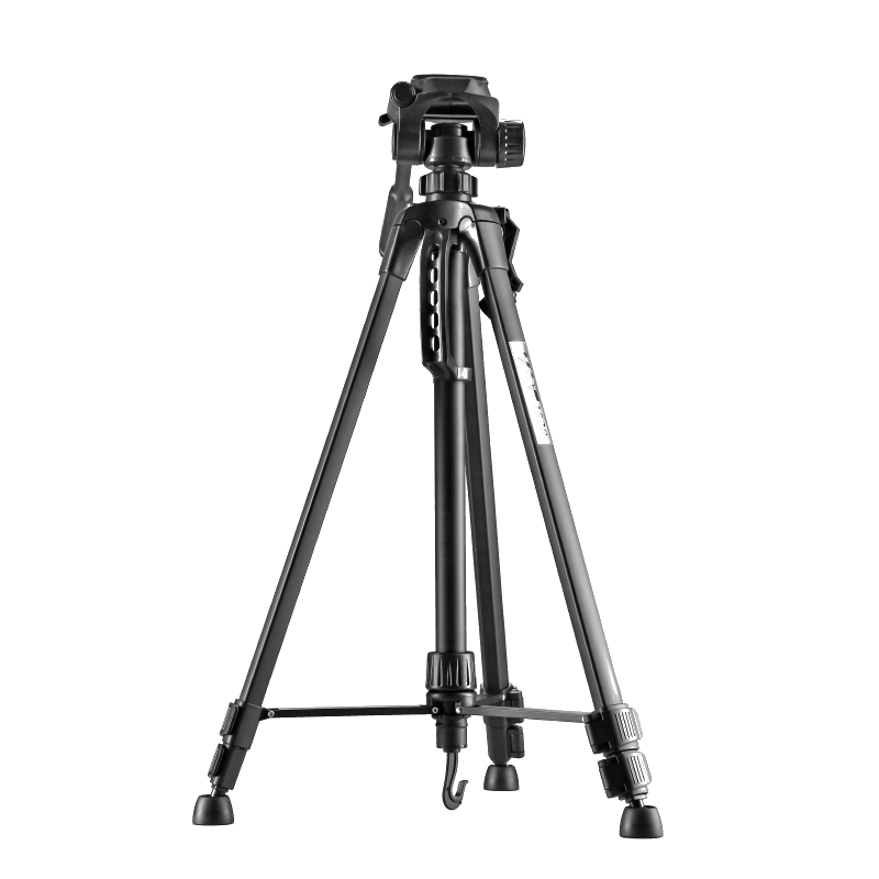 New hot For Canon EOS 70D 80D 650D 700D 750D SLR camera portable tripod, camera support 5D. ismartdigi lp e6 7 4v 1800mah lithium battery for canon eos 60d eos 5d mark ii eos 7d