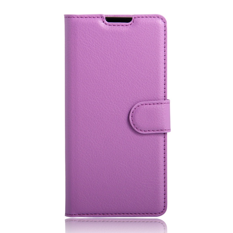 for Asus Zenfone Max <font><b>Leather</b></font> Cases <font><b>Litchi</b></font> <font><b>Skin</b></font> <font><b>Leather</b></font> <font><b>Stand</b></font> <font><b>Cover</b></font> <font><b>with</b></font> <font><b>Card</b></font> <font><b>Slots</b></font> for Asus Zenfone Max ZC550KL