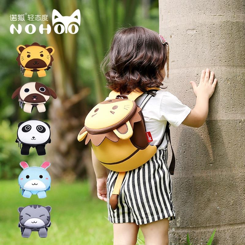 School bags for girls boys kids bags shoulder backpack rainbow six siege soy luna mark ryden fortnite hello kitty bag roblox