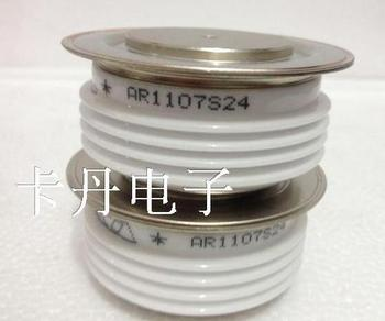 AR1107S24    100%New and original,  90 days warranty Professional module supply,