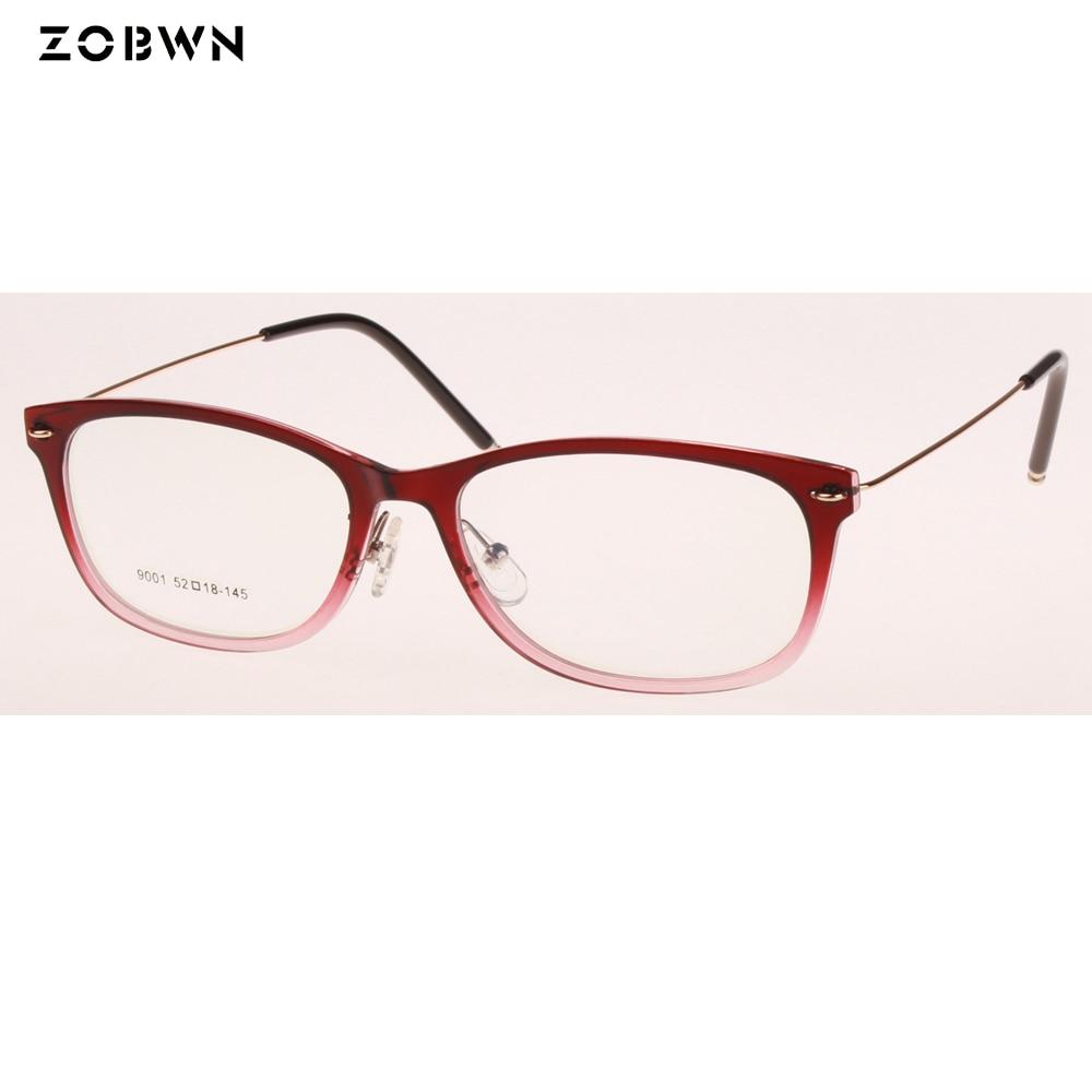 Gläser De Runde Retro Verkauf Frauen Computer Gafas Brillen Oculos Grau Verschreibungspflichtige Mode Lunettes Top wvqTF48cw