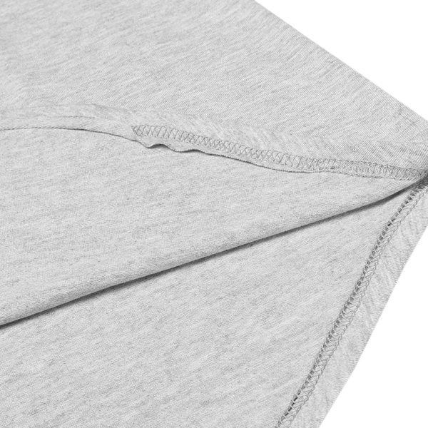 HTB1mc07OVXXXXXBXFXXq6xXFXXX2 - T Shirt Autumn Long Sleeve Base Ball Casual Women T-shirts