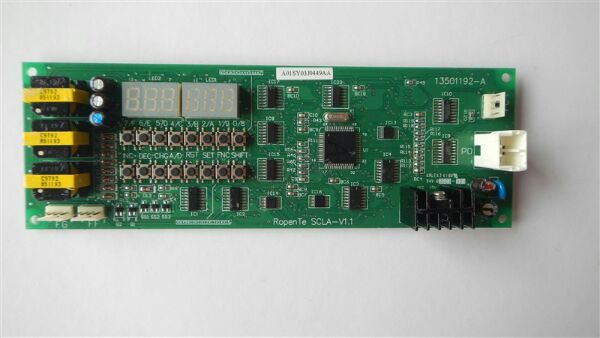 NI PXI-2569 original ni pxi 5114 250 ms s selling with good quality