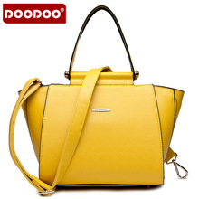 Summer New Fashion Handbag Simple Wild Shoulder Vintage Bag Messenger Bag Women Bag