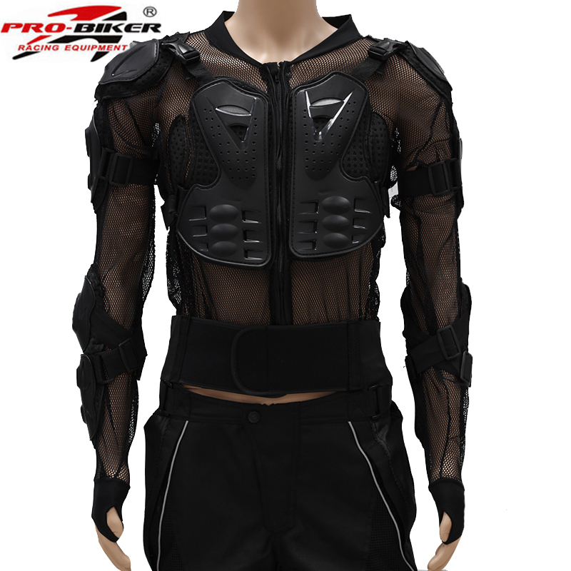 Brand New Motorcycle Armor Protector Motocross Off-Road Chest Body Armour Protection Jacket Vest Clothing Protective Gear P14 brand new motorcycle armor protector motocross off road chest body armour protection jacket vest clothing protective gear p14