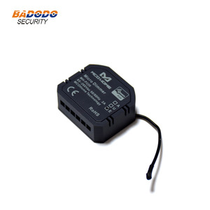 Image 4 - Z wave EU 868.42MHz Light Dimmer Module switch MCO Home MH P220 for Smart Home Control