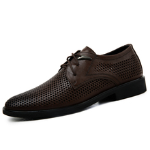 Handgemachte Casual Partei Schuhe Männer Schnürschuhe Herrenschuhe Männliche Leder Kleid Schuhe Für Hochzeit Oxfords Männer Business Schuhe