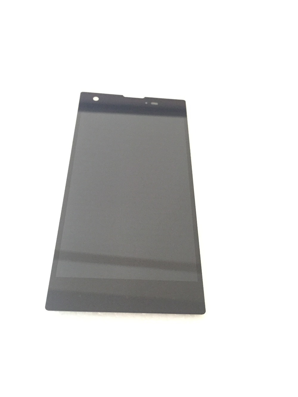 ФОТО Warranty For FLY tornado one IQ4511 LCD Screen with touch screen digitizer Fly IQ4511 Octa Tornado One assembly free shipping