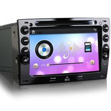 7 inch Car DVD Player GPS Navigation System for Car GPS DVD Navigati for Renault Megane 2003 2004 2005 2006 2007 2008 3G Wifi