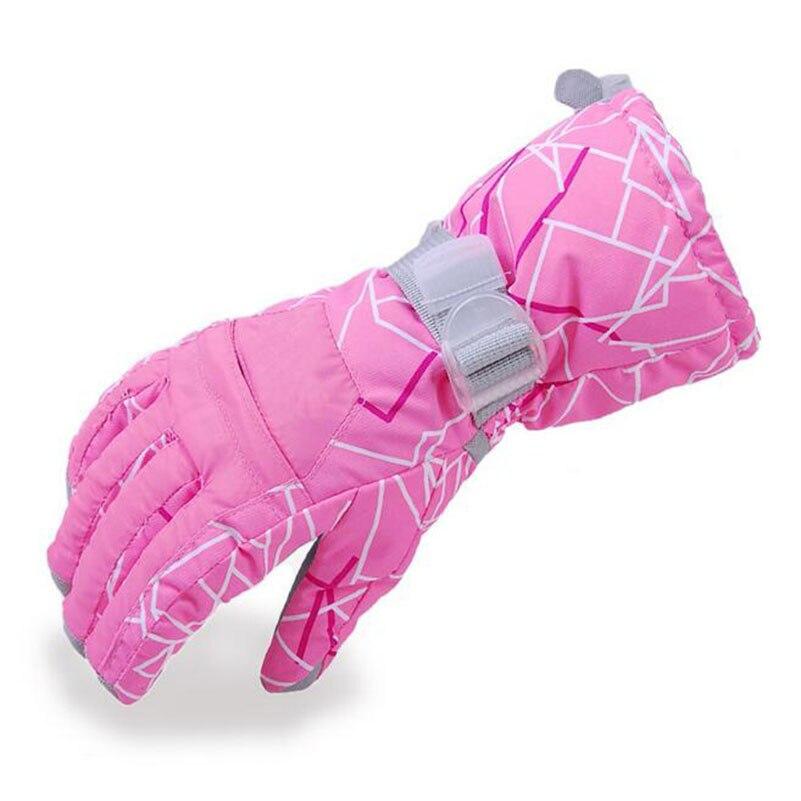 China ski gloves brand Suppliers