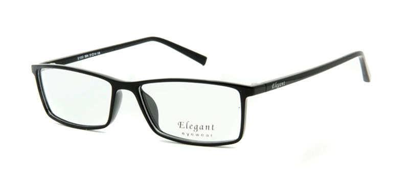 glasses sbk