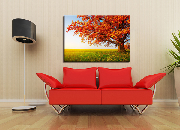 ... Painting Art Picture For Living Room. Art Pictures Picture More  Detailed About Best Hot Part 52