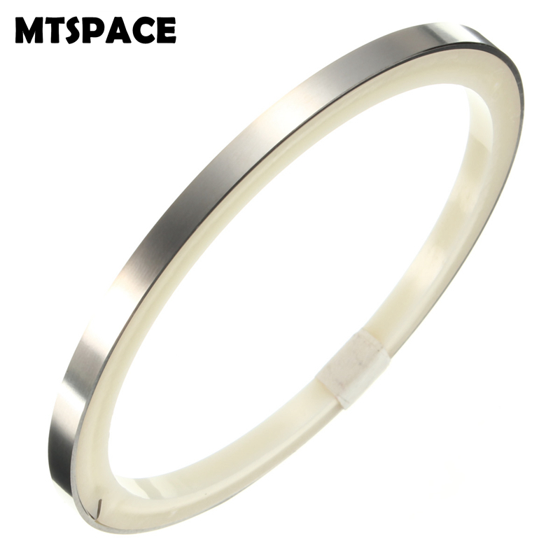 MTSPACE 2 м 5 мм x 0,15 мм стандартная пластина из чистого никеля лента для никеля для 18650 AAA AA батареи сварки DIY упаковка сборка высокое качество