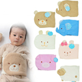 New Winter Baby apron baby apron newborn protection belly wai infant clothing clothes