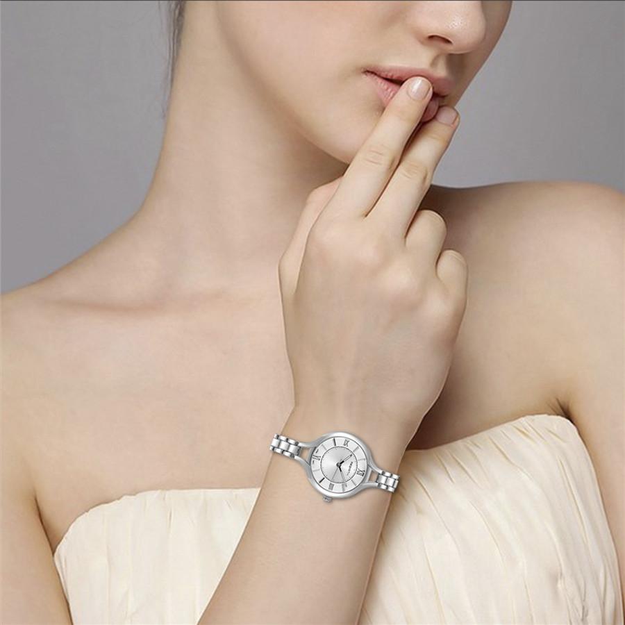 50534-silver_9