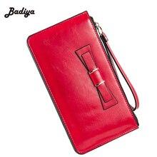 Popular Designer Wallets Famous Brand Women Wallet 2016 Portfolio Female Womens Wallets Carteras Mujer Ladies Clutch bag