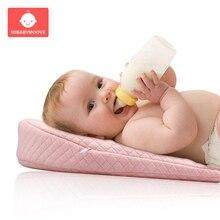 кормления кровать подушки Памяти