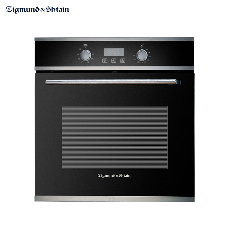 Built In Oven Zigmund & Shtain EN 123.912 S Electric