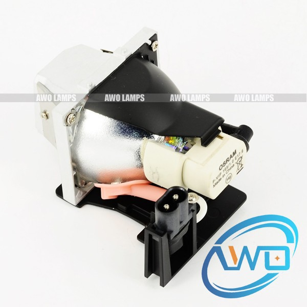 EC.J6700.001 Original projector lamps with housing for ACER P3150/P3250/P3251/3151