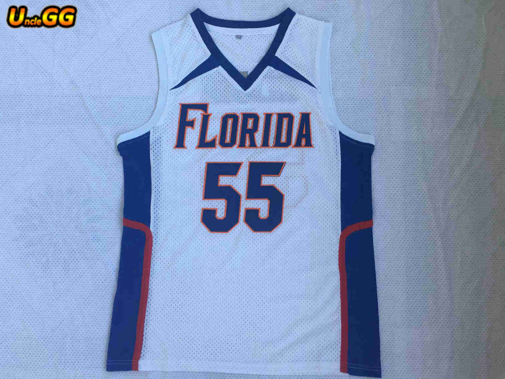 e1dc1e294d8 Buy jason williams jersey mens and get free shipping on AliExpress.com