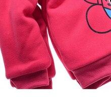 Retail  Baby girls Cartoon Hello Kitty Winter fur coat,children outerwear,girls cotton thick warm hoodies jacket kids clothes