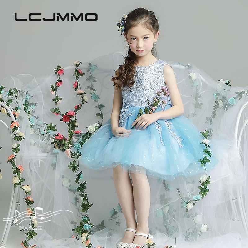 For Tutu Dresses 2-8y