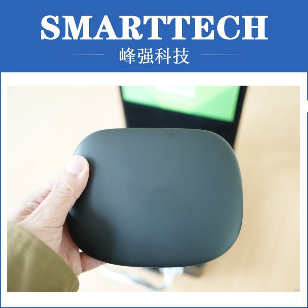 2017 Special offer Smart 4G Router Mini by plastic injection molding with Sim card slot for supported ferquency 2.4G In Shenzhe image