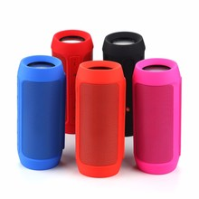 Bluetooth Speaker Portable Wireless Big Voice Super Bass Support Splash Waterproof 6000Mah Battery with USB Charge Out Altavoz
