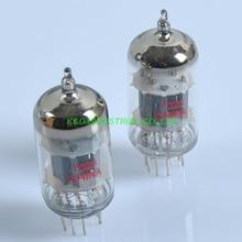 1pc Rectifier Shuguang Audio Vacuum Tube 7025 Valve Amp For Tube Amplifier цена в Москве и Питере