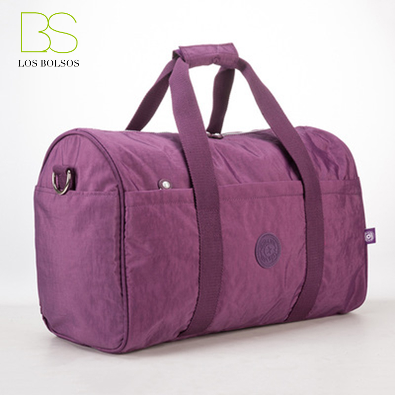 Popular Women's Weekender Bag-Buy Cheap Women's Weekender ...