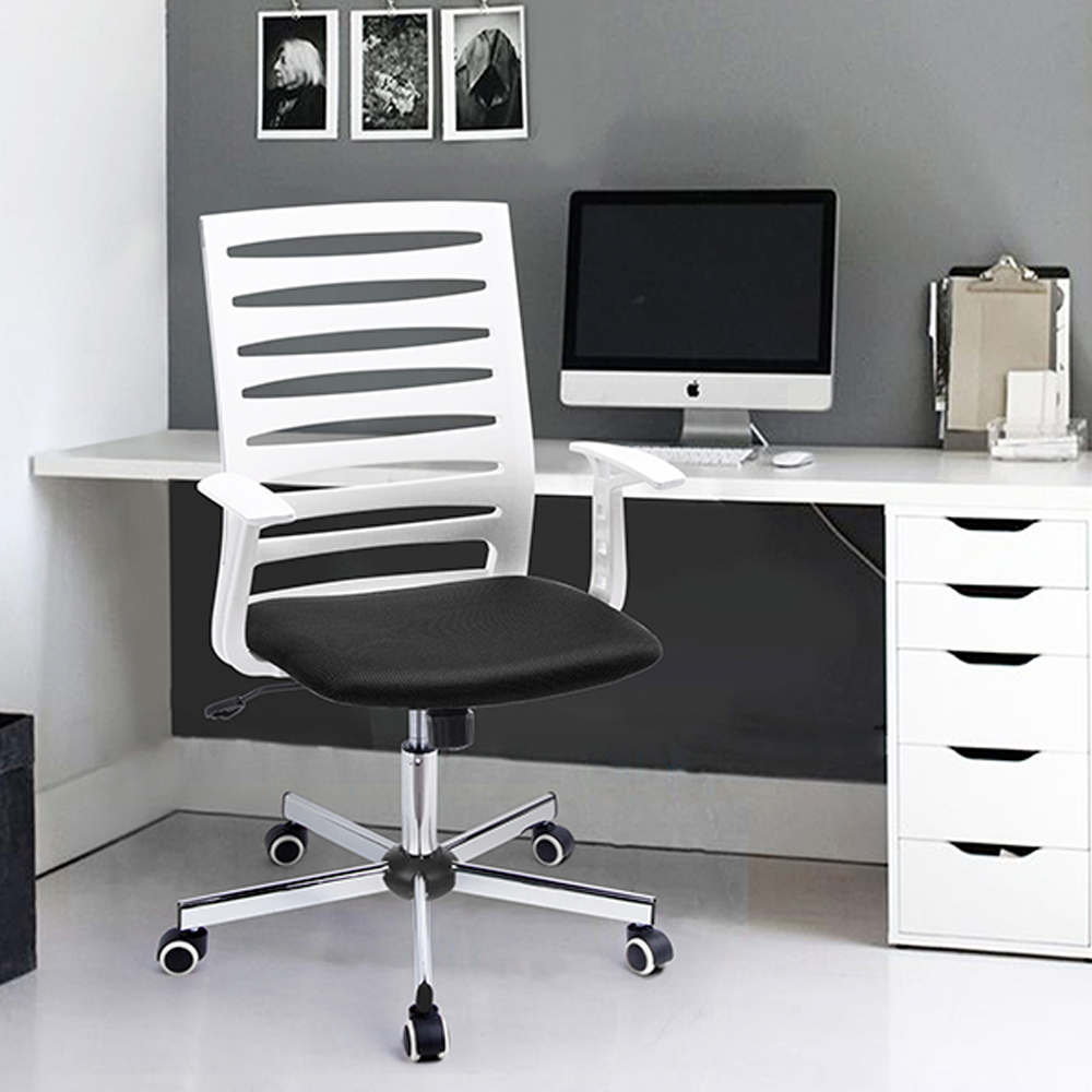 online get cheap ergonomics office chair -aliexpress | alibaba