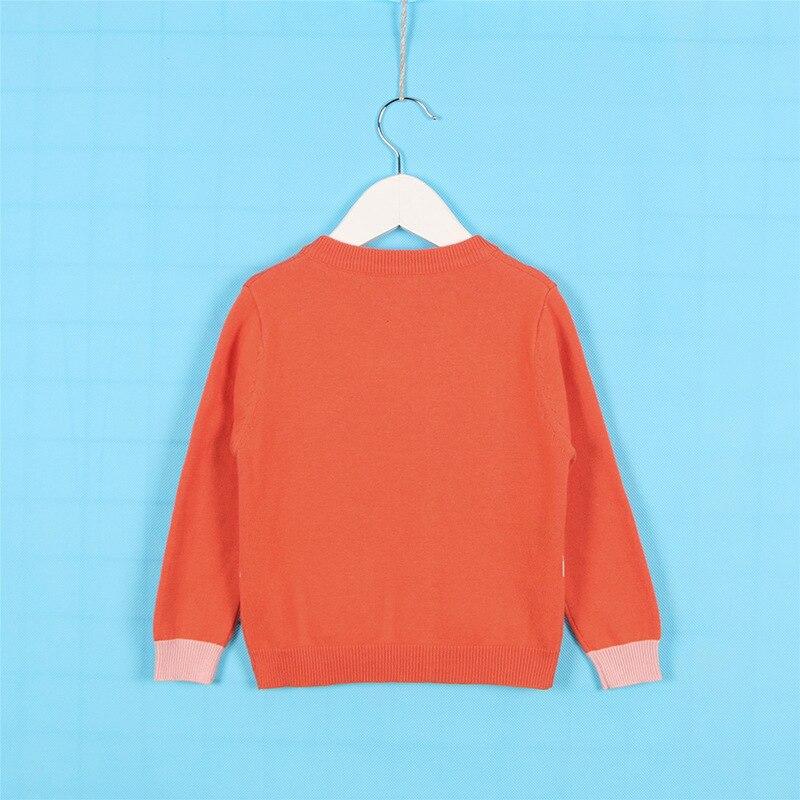 1-6yrs-Baby-Girls-Swan-Cardigan-Sweater-Children-Outerwear-Coats-New-2017-Autumn-Sweater-Fashion-Kids-Knit-Coat-Girls-Cardigan-2