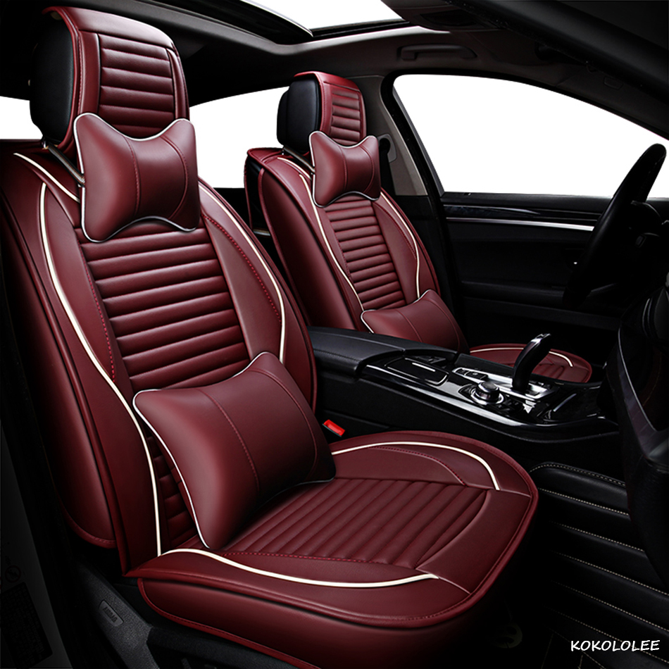 4 in 1 car seat 1 (14)