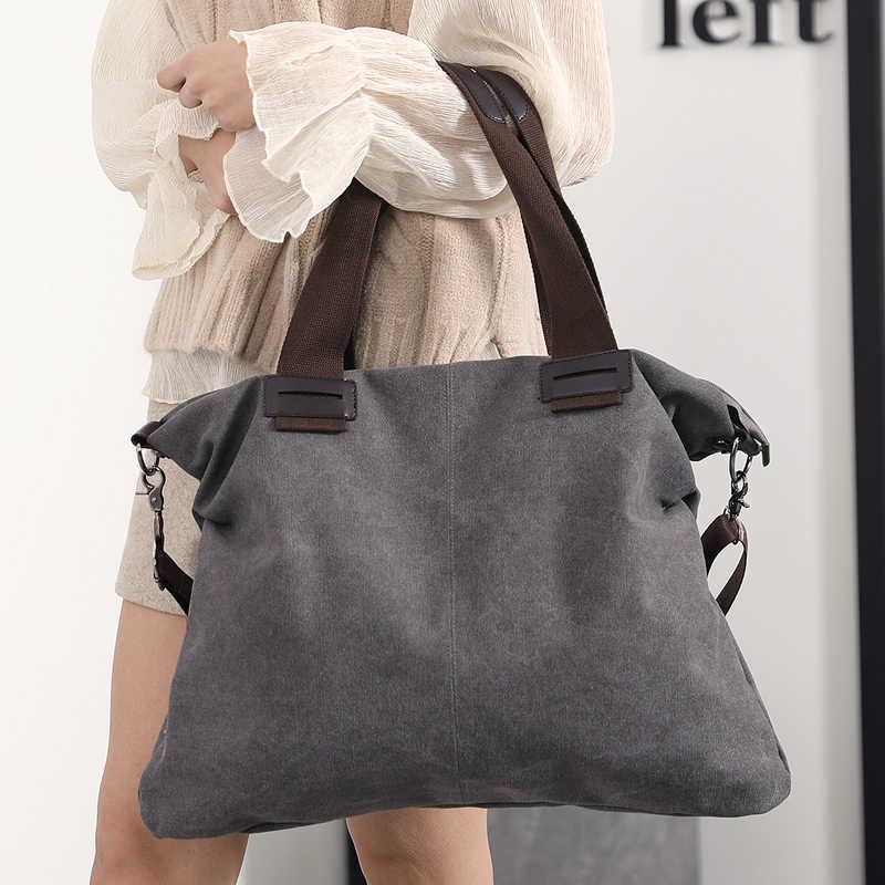 32a97df71d4f Сумка-мессенджер Холст сумка для Для женщин Сумки Bao bolsas feminina женская  сумка через плечо