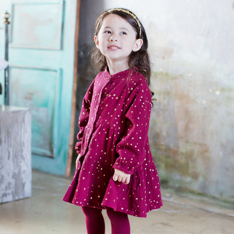 Compare Prices on Tall Girls Dresses- Online Shopping/Buy Low ...