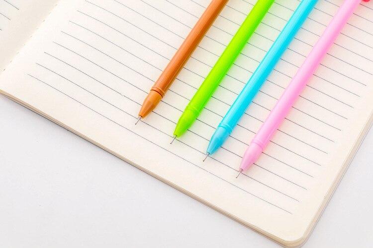 Jonvon satone 40 pçs criativo bonito colorido