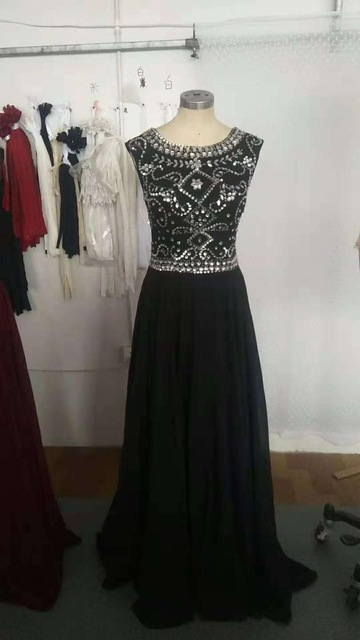 2019-Prom-Dresses-Long-Bling-Crystals-FAST-SHIPPING-Women-Formal-Occasion-Wear-A-Line-Evening-Gown.jpg_640x640