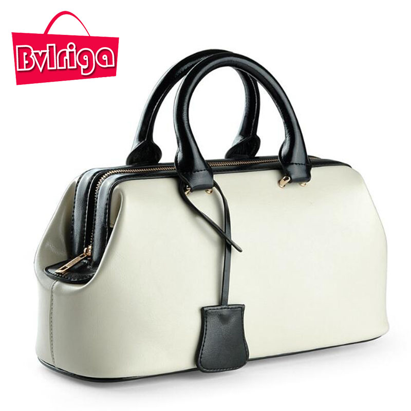 Online Get Cheap Designer Bags Women -Aliexpress.com | Alibaba Group