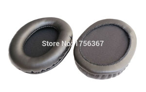 Image 2 - Replace ear pad for NOKIA BH 604 BH604 Bluetooth headphones(headset) environmental protection earmuffs / Authentic cushion