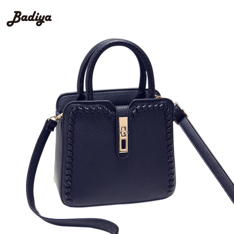 Online Buy Wholesale ladies side bags from China ladies side bags ...