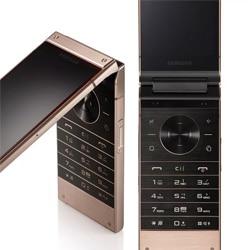 高仿三星W2019手机 精仿W2019手机